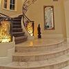 Элитные лестницы СПб