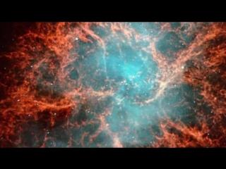 История: наука или вымысел? Фильм 09. В каком веке жил Христос.
