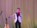 Радио ,Гармонь FM, представляет ,Мои друзья, - исполняет Евгений Хоменко