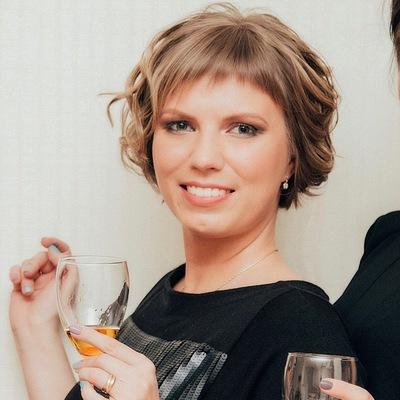 Ирина Рудская