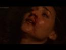 Голая Чери Хименес Cherie Jimenez в сериале Банши Banshee 2016 Сезон 4 Серия 4 s04e04 1080p