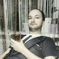 Александр Зоря