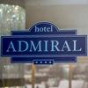 """Отель """"Адмирал"""""""