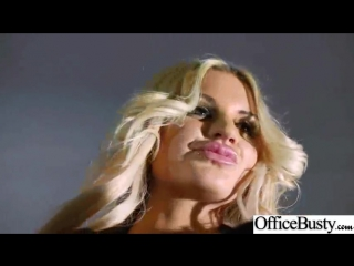 Hard Sex With Busty Slut Office Worker Girl candy sexton video порно секс анал частное сиськи домашнее трах домашнее porno порно