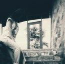 Ирена Дикая фото #37