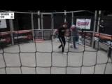SEAN VS YOUTUBERS U.K _ - 240P