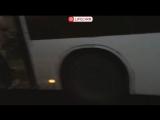 Обыски в штабе Навального в Петербурге — Прямая трансляция