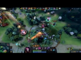 NAVI vs. ALLIANCE _ MOST EPIC SERIES SUMMIT 7 _ BROKEN GAME WTF