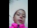 Юля Ипатова - Live