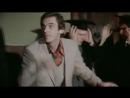 «Богач, бедняк…» 1982 - драма, реж. Арунас Жебрюнас