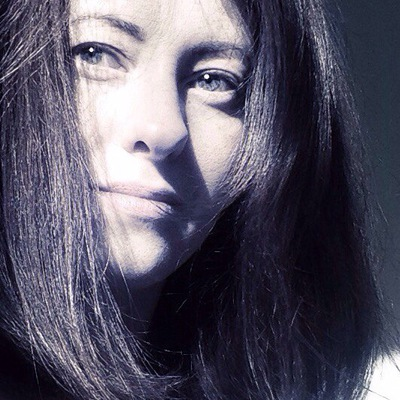 Margarita Makarova