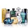 Оригинальная парфюмерия 10ml-original.ru