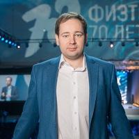 Никита Пустовойтов  flashnik