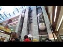 Имиджевый ролик для ТРК Лотос Plaza 2017