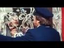 Вечерний лабиринт - Фрагмент (1980)
