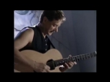 Acoustic Alchemy - MR. CHOW (Live)