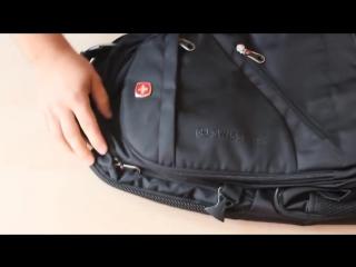 Тактический рюкзак специально для ★ АРМИИ.