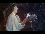 Разноцветные ярмарки - Валерий Леонтьев 1982
