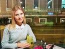 Svetlana Svetlana фото #7