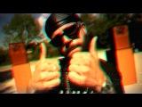 O.B.F ft. SR WILSON - RUB A DUB MOOD