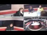 Полный Альбац. Медведев рикошет в Путина! 27.03.17