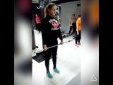 s_l_a_v_k_a_m video