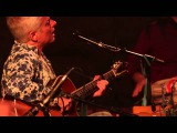 Jai Uttal - Hare Krishna - Live at Jerusalem Sacred Music Festival 2013