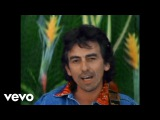 George Harrison - This Is Love