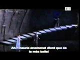 La Favorite ( La Favorita ) - Gaetano Donizetti - 2002