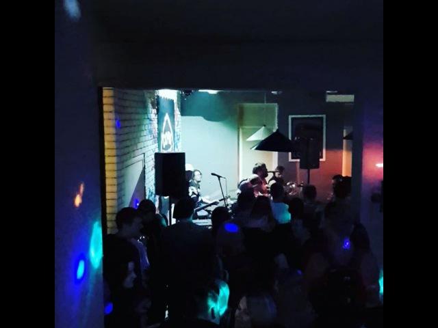 Antoxa udis video