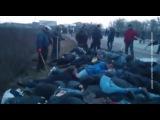 Шокирующее откровение украинских властей: как планировали ломать крымчан