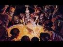 Видео к мультсериалу Воины скелеты