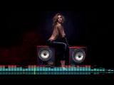 DJ Antonio &amp Bright Sparks - Out My Mind (Ivan Spell Remix)
