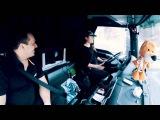 Дневник дальнобойщика - 1 серия 2 сезон (11 серия)
