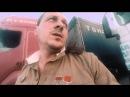 Дневник дальнобойщика - 11 серия 2 сезон 21 серия