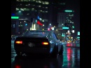 Neo-noir Drive · coub, коуб