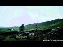 Arya Sandor || Don't let me go