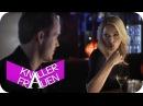 Sexy Bar-Flirt Knallerfrauen mit Martina Hill