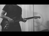 saint__cornelius video