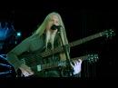 Nightwish The Islander Live At Tampere