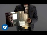 Talib Kweli - Hot ThingIn The Mood (Video)