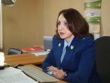 В Серове юрлицо оштрафовали на 100 тысяч рублей за непредставление сведений о раб...