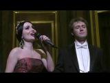 Евгений Южин и Юлия Снежина - Вечная любовь