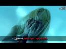 [RUS SUB Karaoke] [MV] BTS (방탄소년단) - Come Back Home (Remake) (рус.саб караоке) [FSG Young Gunzzz]