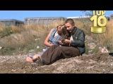 10 фильмов об инцесте