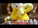 Mr Oizo - All Wet (cutted looped)