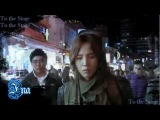 Jang Geun Suk  - Take Care, My Bus!