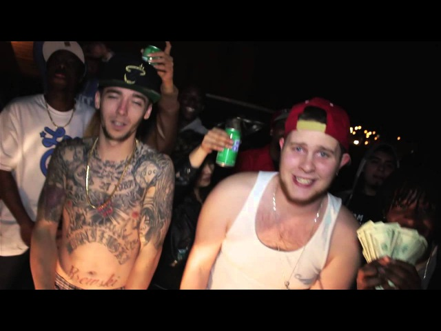 JBD | Kilo (feat Mikey Dollaz) - We Made It [filmed by @SheHeartsTevin]