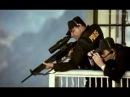 Универсальный солдат 1992 трейлер на русском
