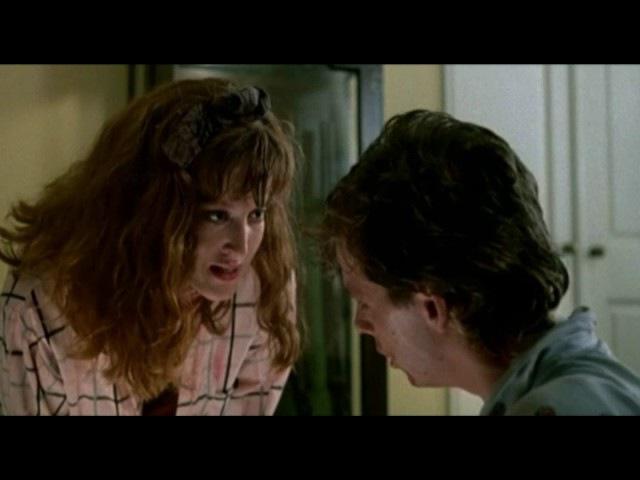 Кошмар на улице Вязов 2: Месть Фредди 1985 трейлер на русском